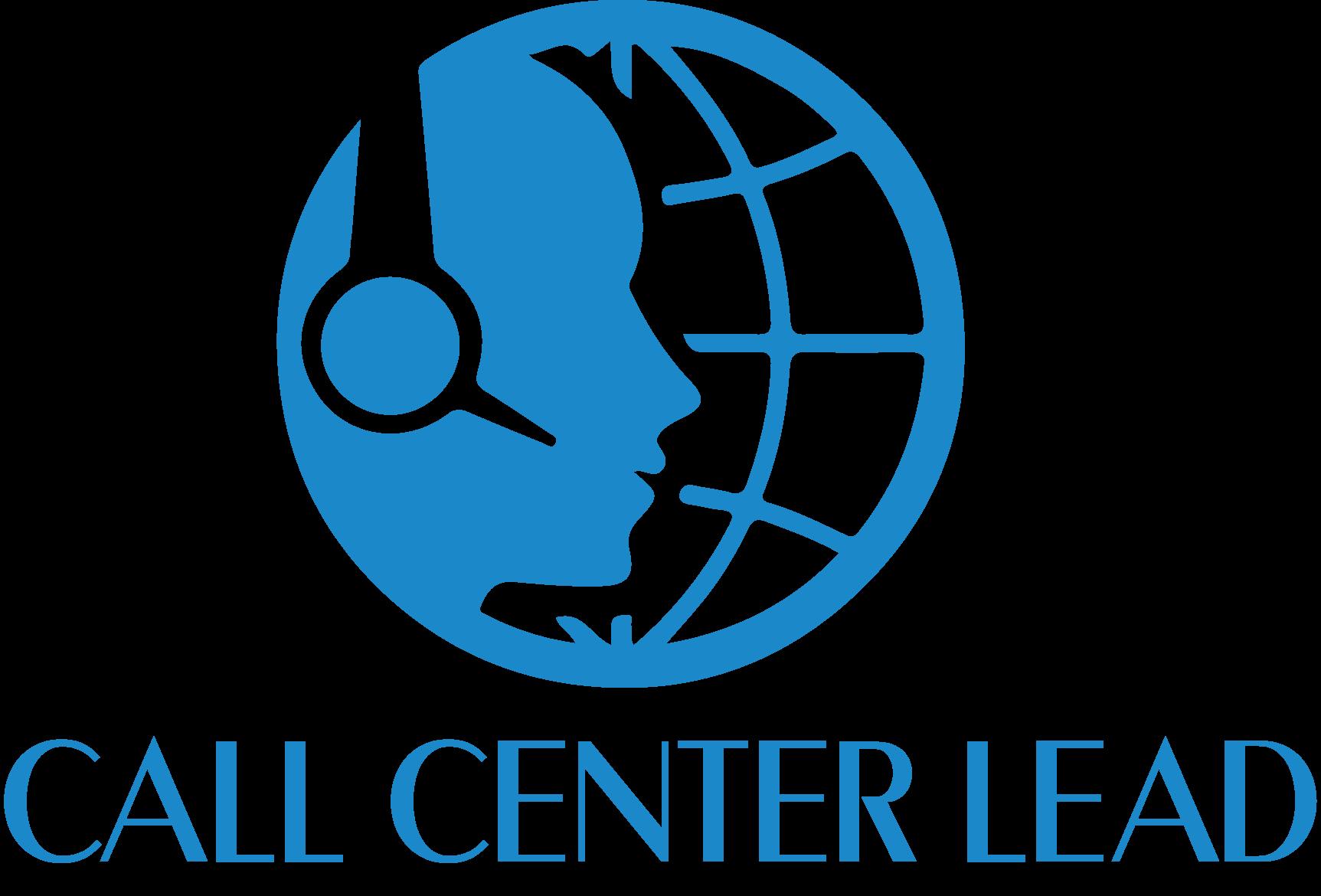 CALL CENTER LEAD